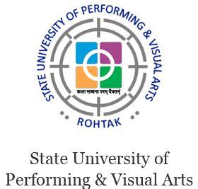 Technical Education Board