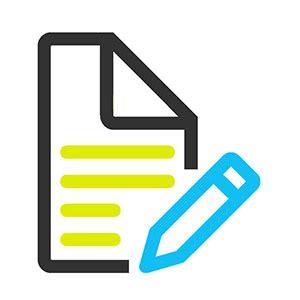 Create Your Letter Art Custom Letter Photo Art from