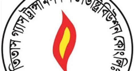 Essay technical education in bangladesh 2017